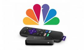 Roku May Lose 46 NBCUniversal Apps If It Doesn't Bring Peacock to Its Platform – Review Geek