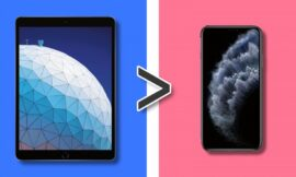 8 Things That are Better on iPad – Review Geek