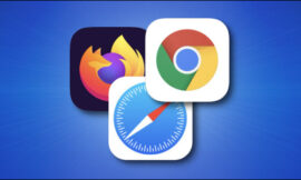 How to Change Your Default Browser on iPhone and iPad