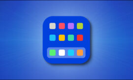 How to Quickly Scroll Through Home Screen Pages on iPhone and iPad