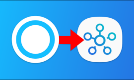 How to Migrate From SmartThings Classic to the New SmartThings App