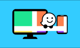 How to Send Directions to Waze on Your Phone From Your Computer