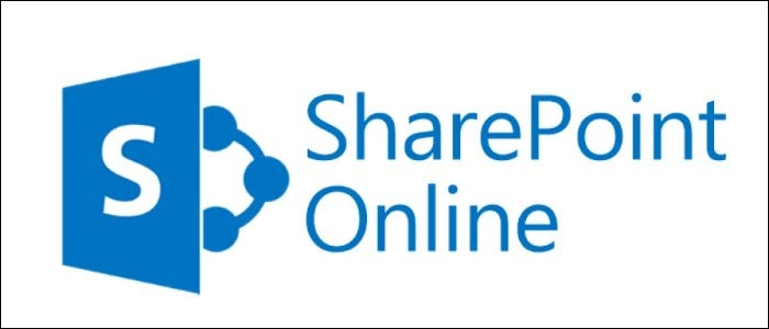 Read more about the article Managing Permissions in SharePoint Online – CloudSavvy IT