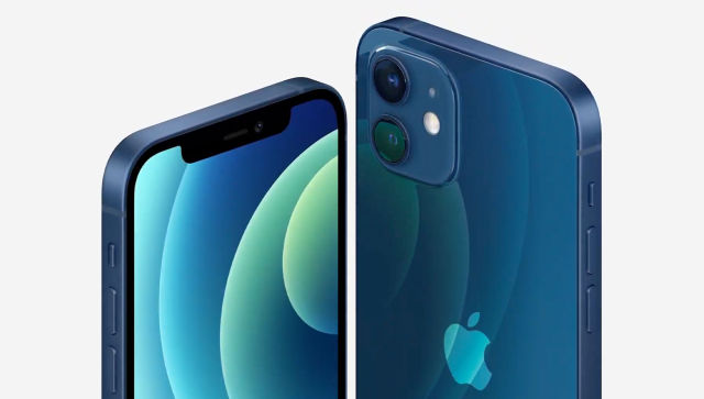 How and where to pre-order the iPhone 12 and iPhone 12 Pro