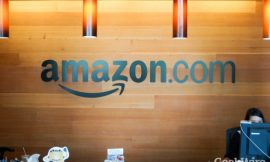Ex-Amazon employee arrested after issuing fake refunds totaling more than $96K