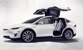 Tesla weakens its 4-year used vehicle warranty days after scrapping its 7-day return policy
