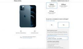 How to use Apple's trade-in program to get a discounted iPhone