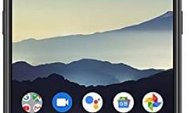 Nokia 7.2 – Android 9.0 Pie – 128 GB – 48MP Triple Camera – Unlocked Smartphone (AT&T/T-Mobile/MetroPCS/Cricket/Mint) – 6.3″ FHD+ HDR Screen – Charcoal – U.S. Warranty