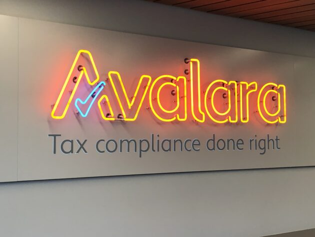 Avalara pays $377M to acquire 'tax answer company' Transaction Tax Resources