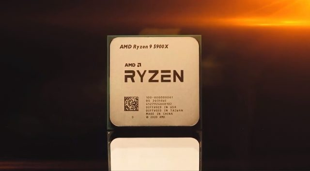 AMD Wants to Prevent Bots and Scalpers From Wrecking Ryzen 5000, Radeon Launches