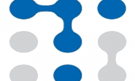 Funniest/Most Insightful Comments Of The Week At Techdirt