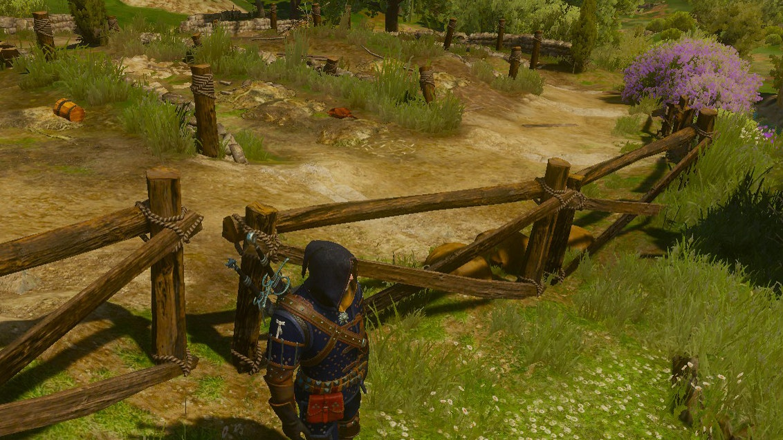 5 Graphics Settings Worth Tweaking in Every PC Game
