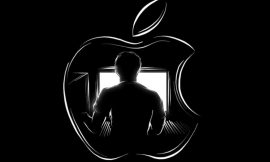 Apple pays $288,000 to white-hat hackers who had run of company's network