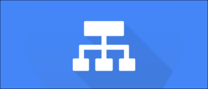 How To Get Started With Google Cloud Platform's Global Load Balancing – CloudSavvy IT