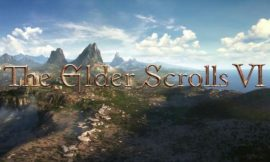 "Bethesda exec says an Xbox-exclusive Elder Scrolls is ""hard to imagine"""