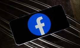 Facebook, NYU researchers tussle over political ads on the social network
