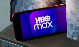 HBO Max hits 8.6 million accounts 4 months after launch