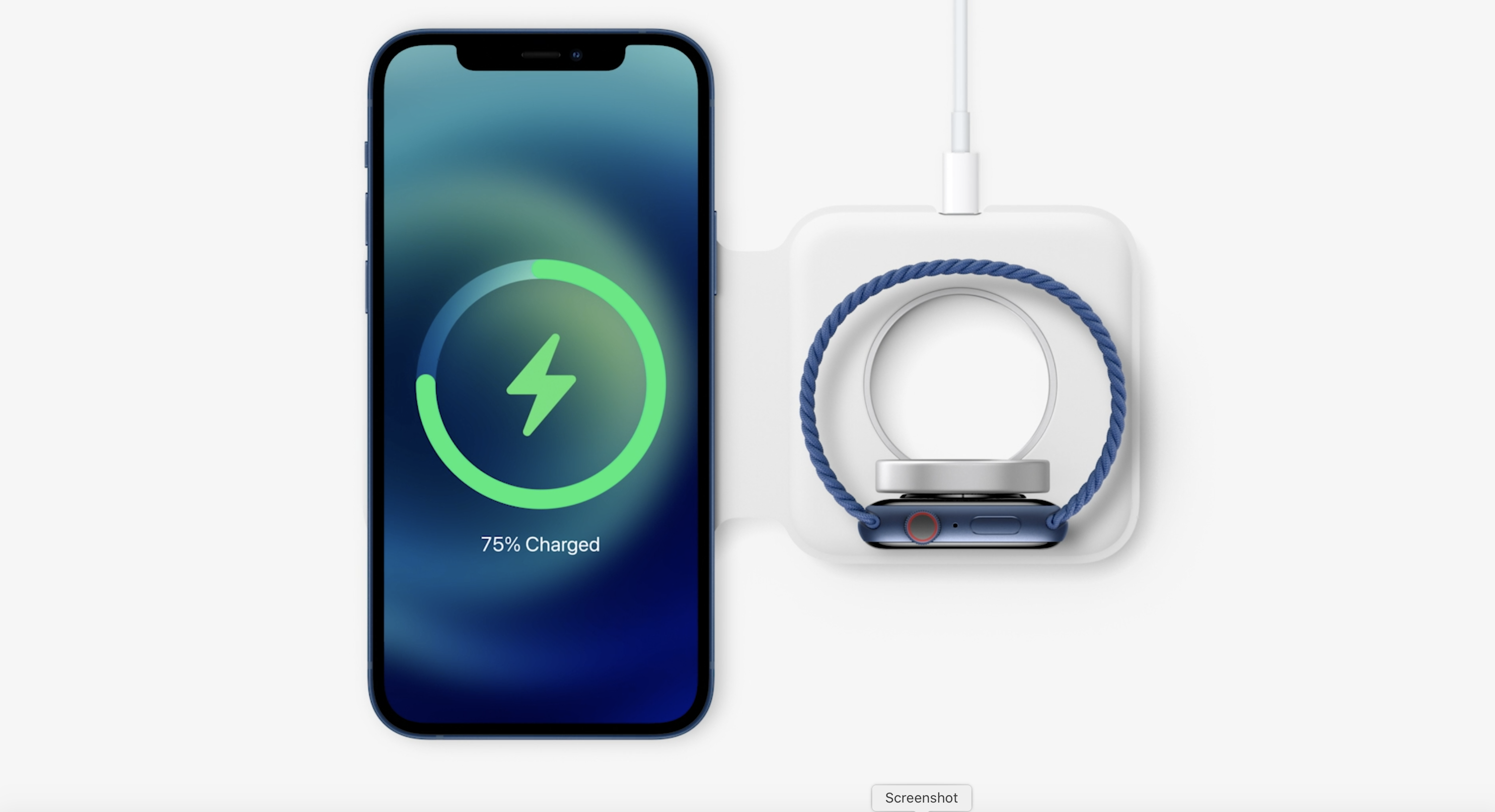 Apple launches new ecosystem of accessories and wireless chargers with MagSafe – TechCrunch
