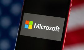 US Labor Department is examining Microsoft's initiative to hire more Black employees