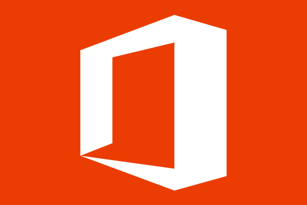 Office 2019 vs. Office 365: Microsoft Office plans compared