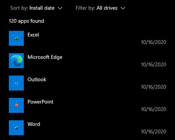 After outcry, Microsoft presses pause on unsolicited Windows 10 web app installs