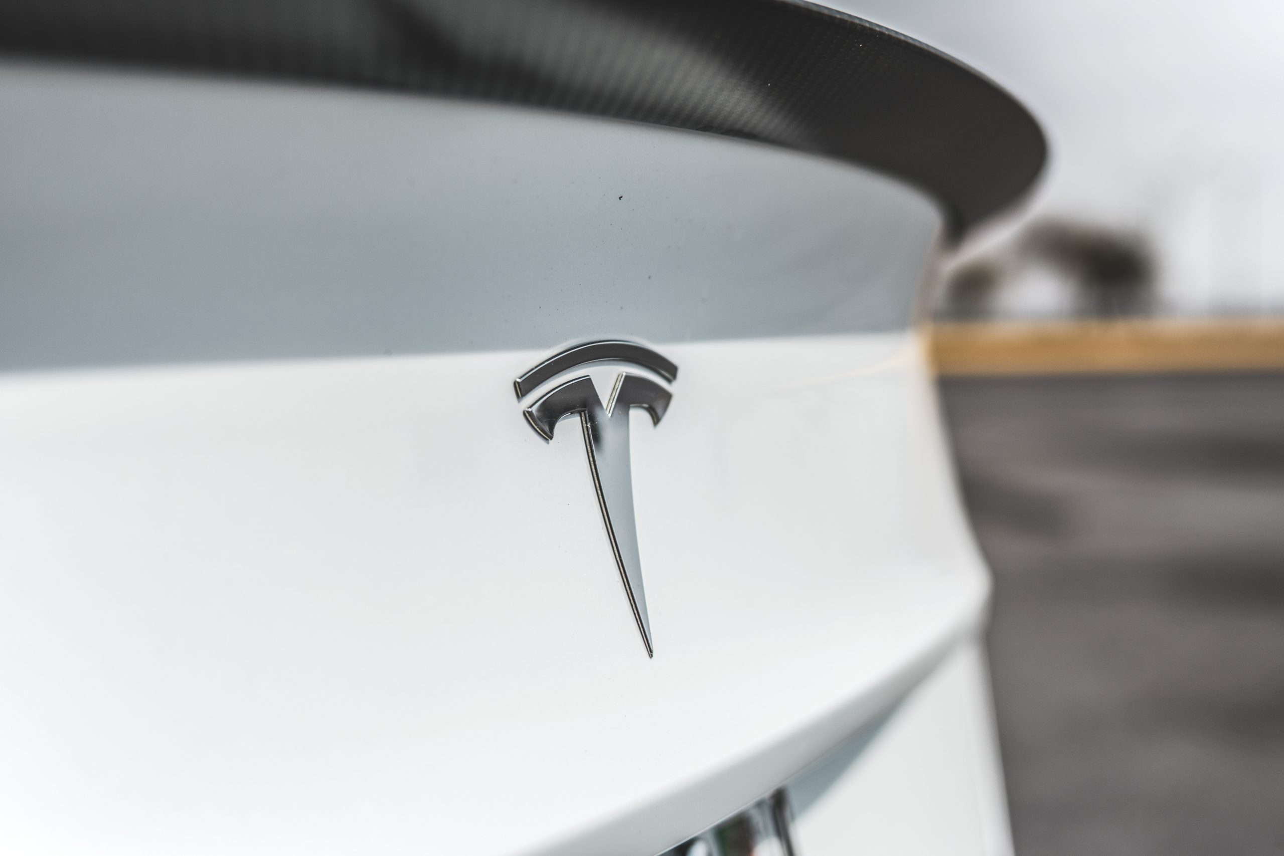Tesla accounts for 3 out of every 4 EVs sold in South Korea this year so far