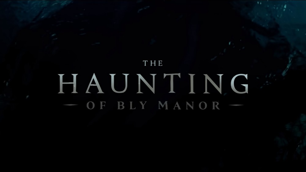Netflix's 'The Haunting of Bly Manor' – Review Geek