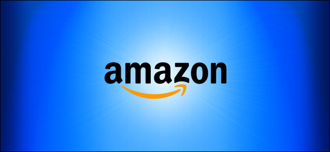 How to Search for Products Sold and Shipped By Amazon Itself