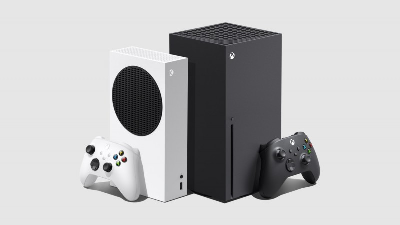 Why You Should Buy PS5 And Xbox Series X/S