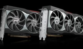 AMD's Powerful New Radeon RX 6000 Series Graphics Cards Start at $579 – Review Geek