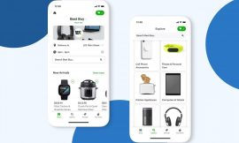 Best Buy partners with Instacart to offer same-day delivery from 'nearly all' store locations