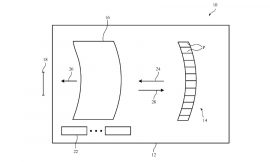 Apple aims to improve display efficiency with 'light recycling'