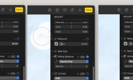 How to use the Photos Retouch tool in macOS Big Sur
