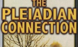 UFOs – The Pleiadian Connection 2 DVD Set (Classic Edition)