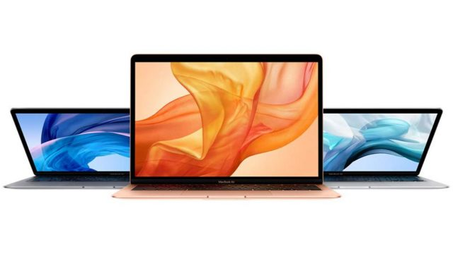 Read more about the article ET Deals: $150 Off Apple MacBook Air M1 Chip, Dell S3222DGM 31.5-Inch 2K Curved Gaming Monitor for $344