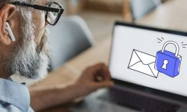 StartMail is the private email service that guards your data the way you should