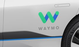 Waymo pauses operations in San Francisco, stays the course in Phoenix on Election Day – TechCrunch