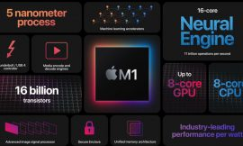 M1 MacBook Pro: Why I'm not buying one just yet