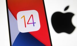 iOS 14.2 is out with more inclusive emoji and Shazam controls