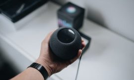 First Impressions From HomePod Mini Customers: 'The Sound Quality is Great'