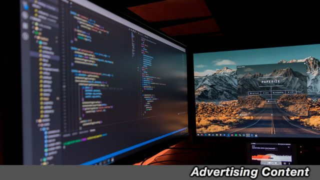 Get Over 270 Hours of Elite Coding Training for $60