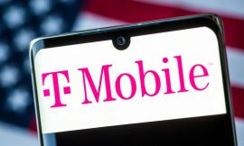 T-Mobile adds 988 suicide prevention hotline to its network