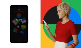 Google Pixel 4 and 4 XL Users are Reporting Face Unlock Problems – Review Geek