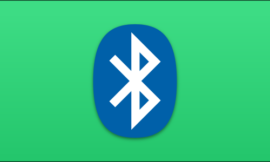 How to Change Your Bluetooth Name on Android