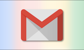 How to Forward an Email as an Attachment in Gmail