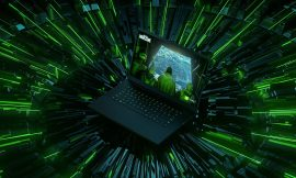 Razer announces a cheaper variant of the Blade 15 gaming laptop