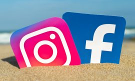 FTC lawsuit seeks to unwind Facebook's purchase of Instagram and WhatsApp