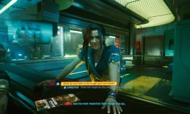 Cyberpunk 2077 crew will reportedly get performance bonuses regardless of buggy release