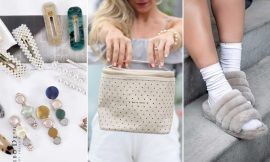 14 Fashion Accessories from Amazon to Gift Your Stylish Friends – LifeSavvy