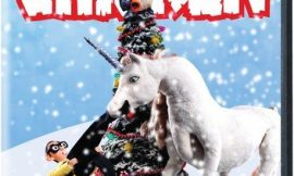 Robot Chicken: Christmas Specials (DVD)